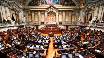 Parlamento-Assembleia-da-Republica.jpg