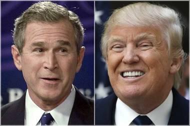 bush_trump2-620x412.jpg